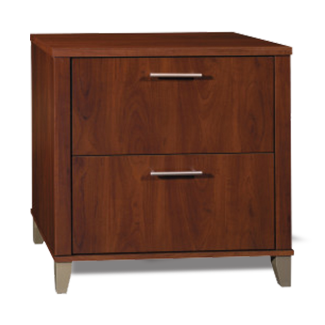 Home Office - Furniture  Kitchen Appliances laundry  furniture